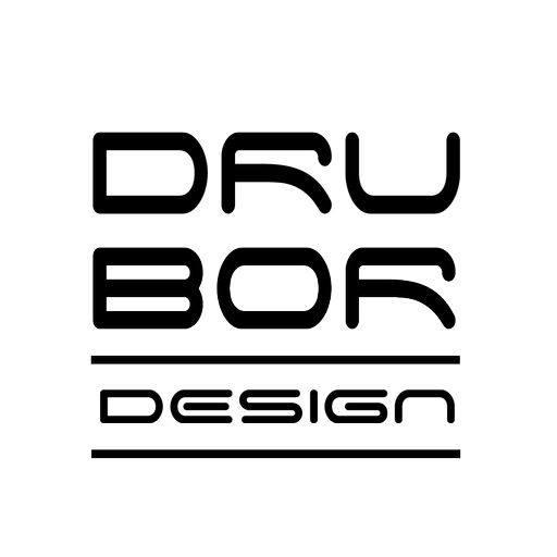 DruBor Design
